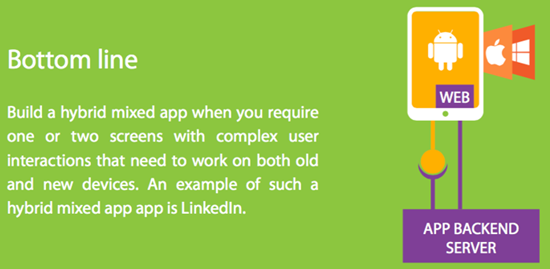 hybrid-native-apps