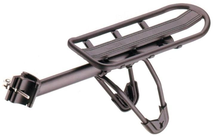 Carrier or Racks- Back 4-min