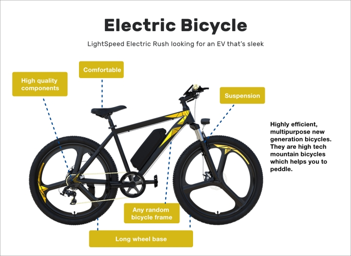EBicycle-New 1
