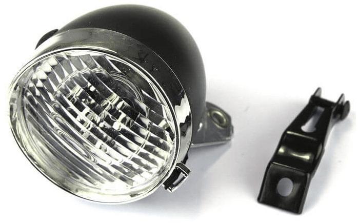 Front Lights 1-min
