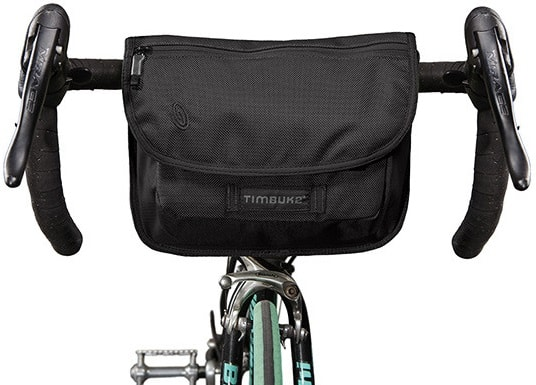 Handle bar bag 1-min