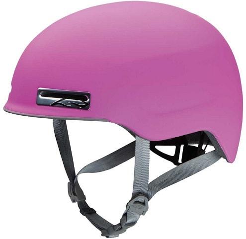 Helmet 2-min