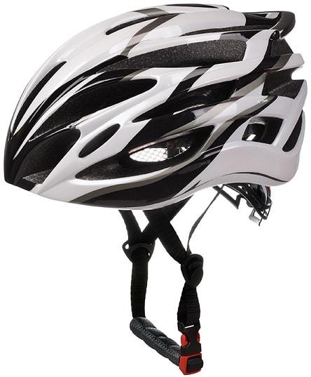 Helmets 3-min