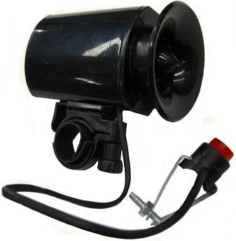 Horn 2-min