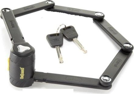 Locks- Folding 1-min