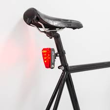 Rear Lights 3