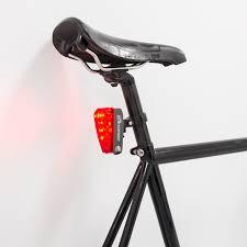 Rear Lights 3