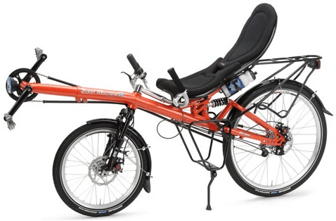 RecumbentBicycle4-min