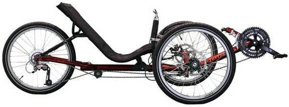 RecumbentBicycle5-min