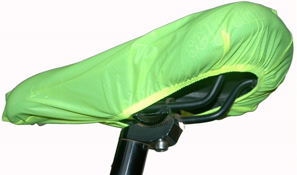 Saddle Cover 3-min