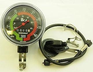Speedometer 1-min